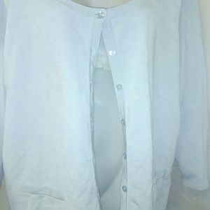 Talbots Tops - NWOT Woman's Top